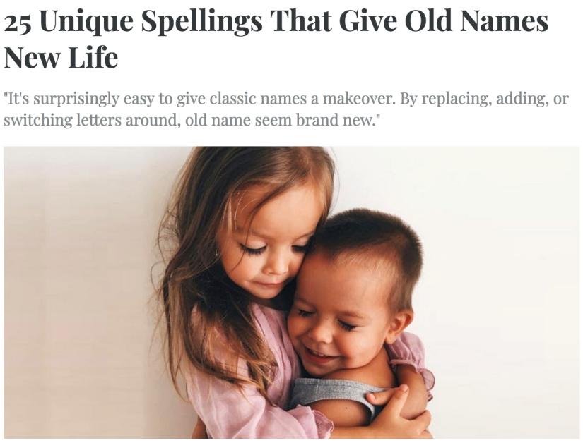 Unique Spelling.jpg
